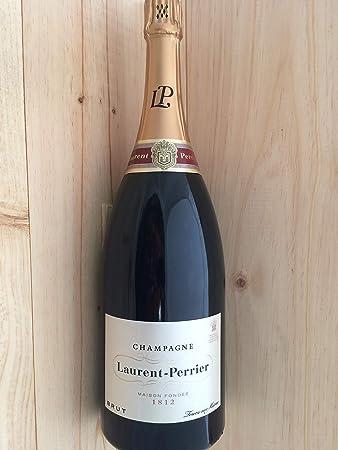 Laurent-Perrier - Champagne Brut