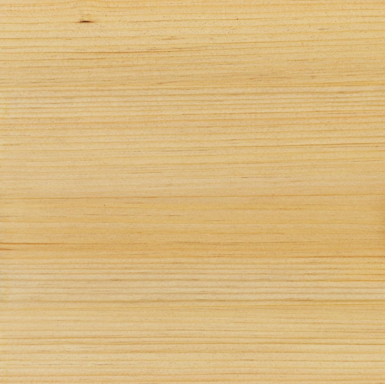 Steens Mario Nachttisch Nachtkommode, 3 Schubladen, 42 x x x 57 x 35 cm (B H T), Kiefer massiv, gelaugt geölt af84ae