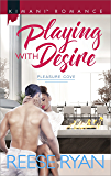 Playing with Desire (Pleasure Cove)