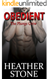 Obedient (The Plunge Crew Book 2)