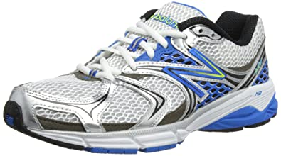 new balance shoes blue. new balance men\u0027s m940v2 running shoe,white/blue,11 shoes blue
