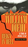 Reign in Hell (Vail Stampler)