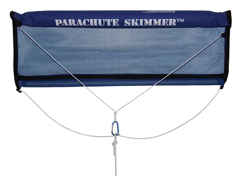Splash Pools Parachute Skimmer 11920