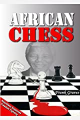 African Chess Kindle Edition