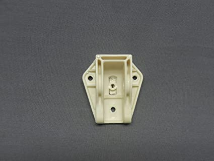 Amazon com: Electrolux 134363200 Washer Shock Absorber