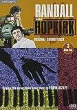 Randall and Hopkirk (Deceased): Original Soundtrack