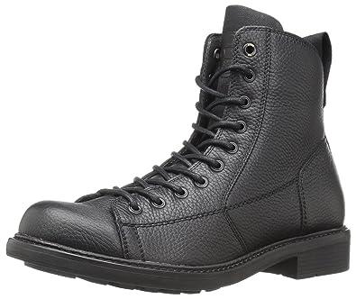 G-star Brute De Chaussures À Lacets 4rMTNx2J