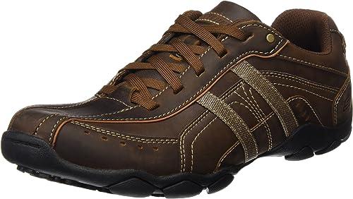 Skechers Diameter Murilo Shoe para hombre