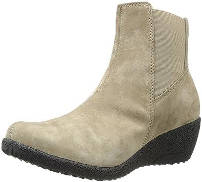 Propet Women's Gwen Boot