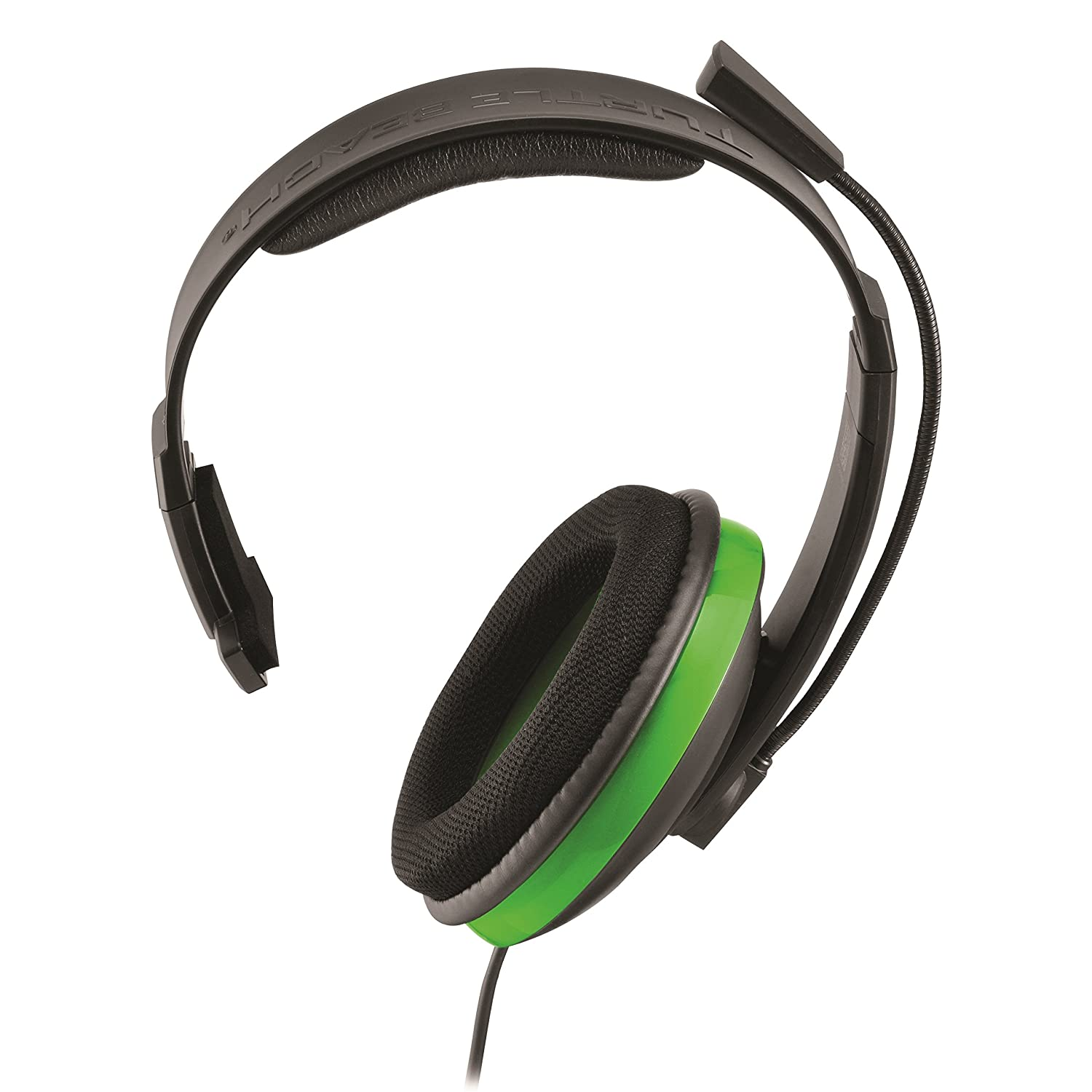 turtle beach recon 30x chat headset xbox one xbox one s ps4 pc turtle beach recon 30x chat headset xbox one xbox one s ps4 pc amazon co uk pc video games