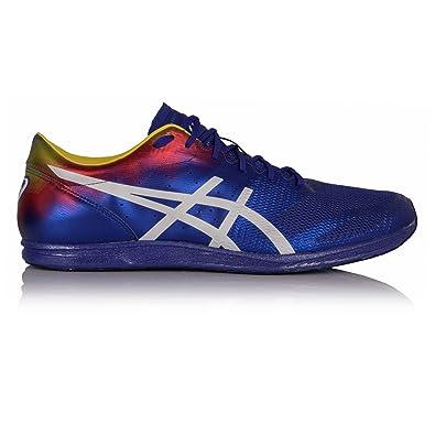 Asics Schuhe Herren Asics Flame Racer Running Schuhe