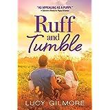 Ruff and Tumble: A Brightly Comedic Contemporary Romance