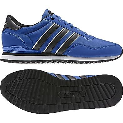zapatillas adidas jogger cl