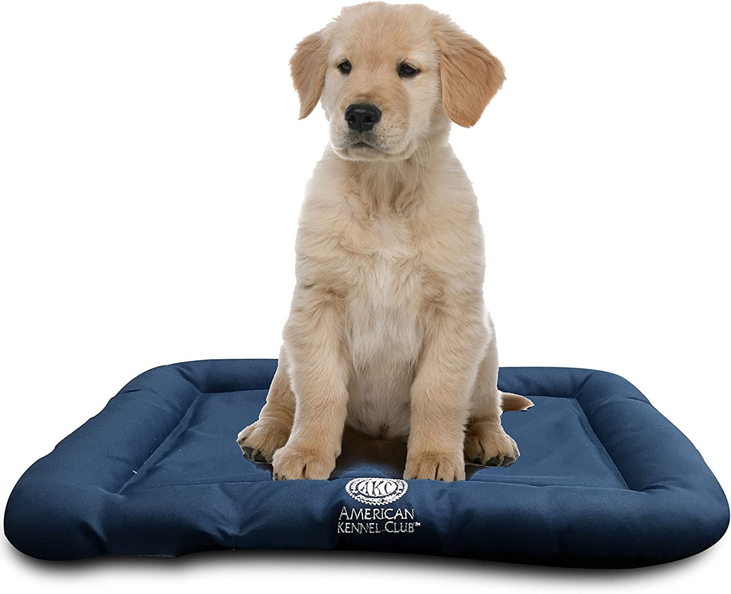 American Kennel Club Water Resistant Crate Mat