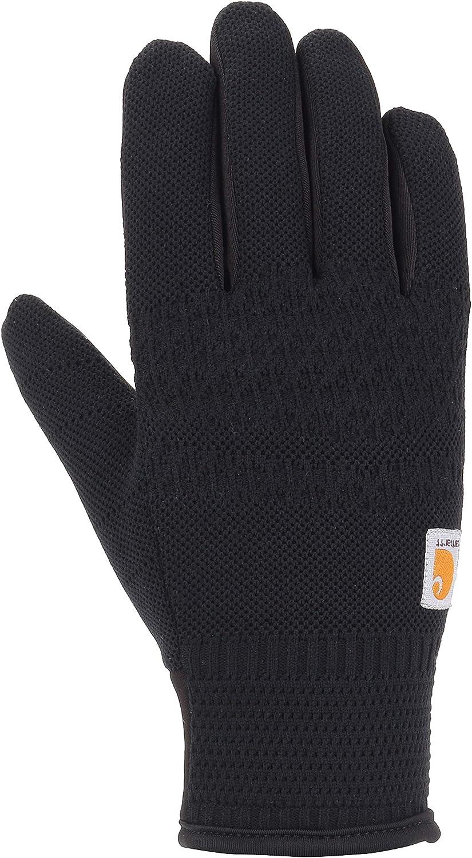 Carhartt womens Roboknit Glove