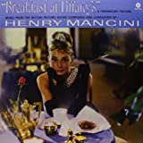Breakfast at Tiffany's [12 inch Analog]
