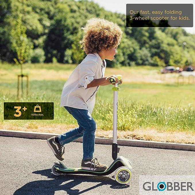 Amazon.com: Globber Elite 444-410 Deluxe - Lámpara de techo ...