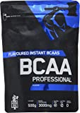 German Forge BCAA Professional - Kirsche (1 x 500 g)