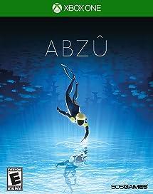 Abzu - Xbox One