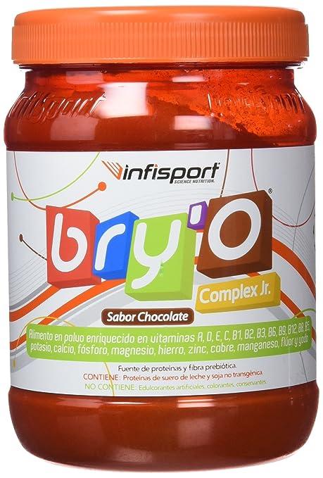 Infisport Bryo Complex JR Cacao - 750 gr