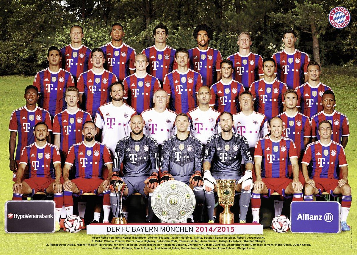 Hilo del Bayern de Munich 819LiiXWCBL._SL1200_