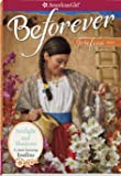 Sunlight and Shadows: A Josefina Classic Volume 1 (American Girl Beforever: Josefina Classic)