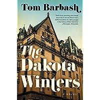 The Dakota Winters: A Novel