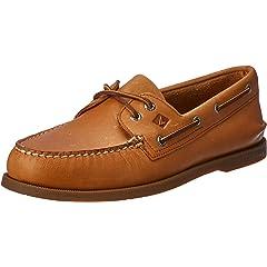 885bd7946a574a Men's Shoes | Dress, Boots, Casual, Running & More | Amazon.com