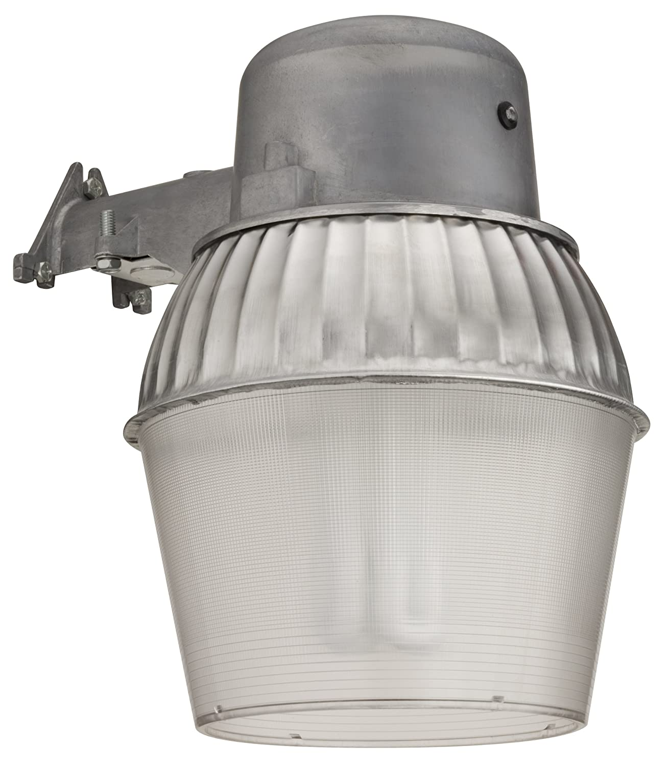 Lithonia lighting oals10 65f 120 p lp m4 standard outdoor area light lithonia lighting oals10 65f 120 p lp m4 standard outdoor area light with 65 watt compact fluorescent compact quad tube commercial street and area workwithnaturefo