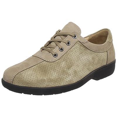 Vivioo Hauts Escarpins Hauts Chaussures Talons talons Femme Féminin J3K1lFcT