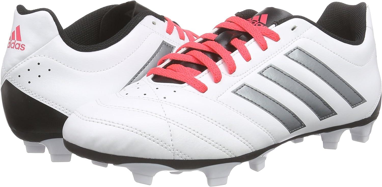 adidas goletto v in scarpe da calcio uomo