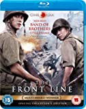 The Front Line [Blu-ray]