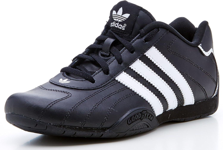adidas Goodyear Originals ADI Racer GS Baskets pour Enfant