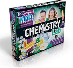 Top 15 Best Science Gifts For 12 Year Olds (2020 Reviews & Buying Guide) 6