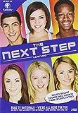 The Next Step Staffel 3