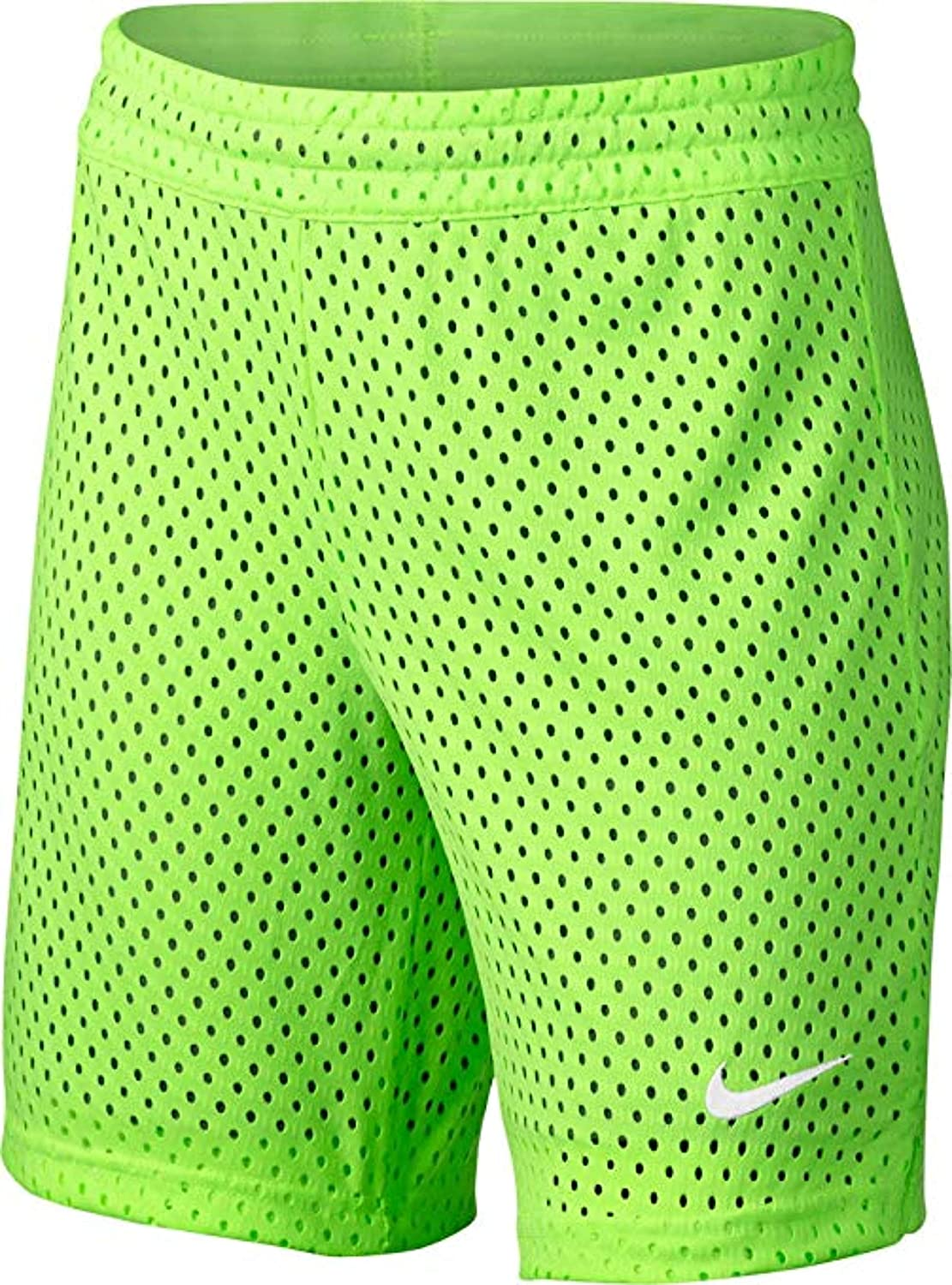 NIKE Girls Dry Trophy Training Shorts