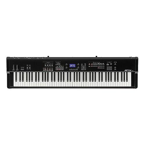 MP7SE Stage Piano
