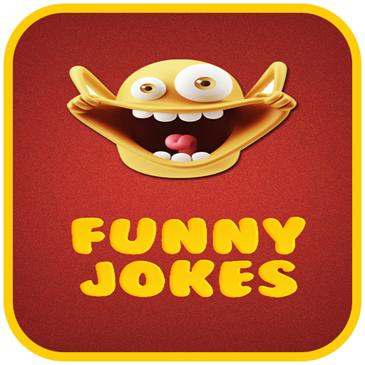 Top Funny Jokes 2018