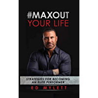 #MAXOUT Your Life (English Edition)