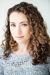 Daniela Witten