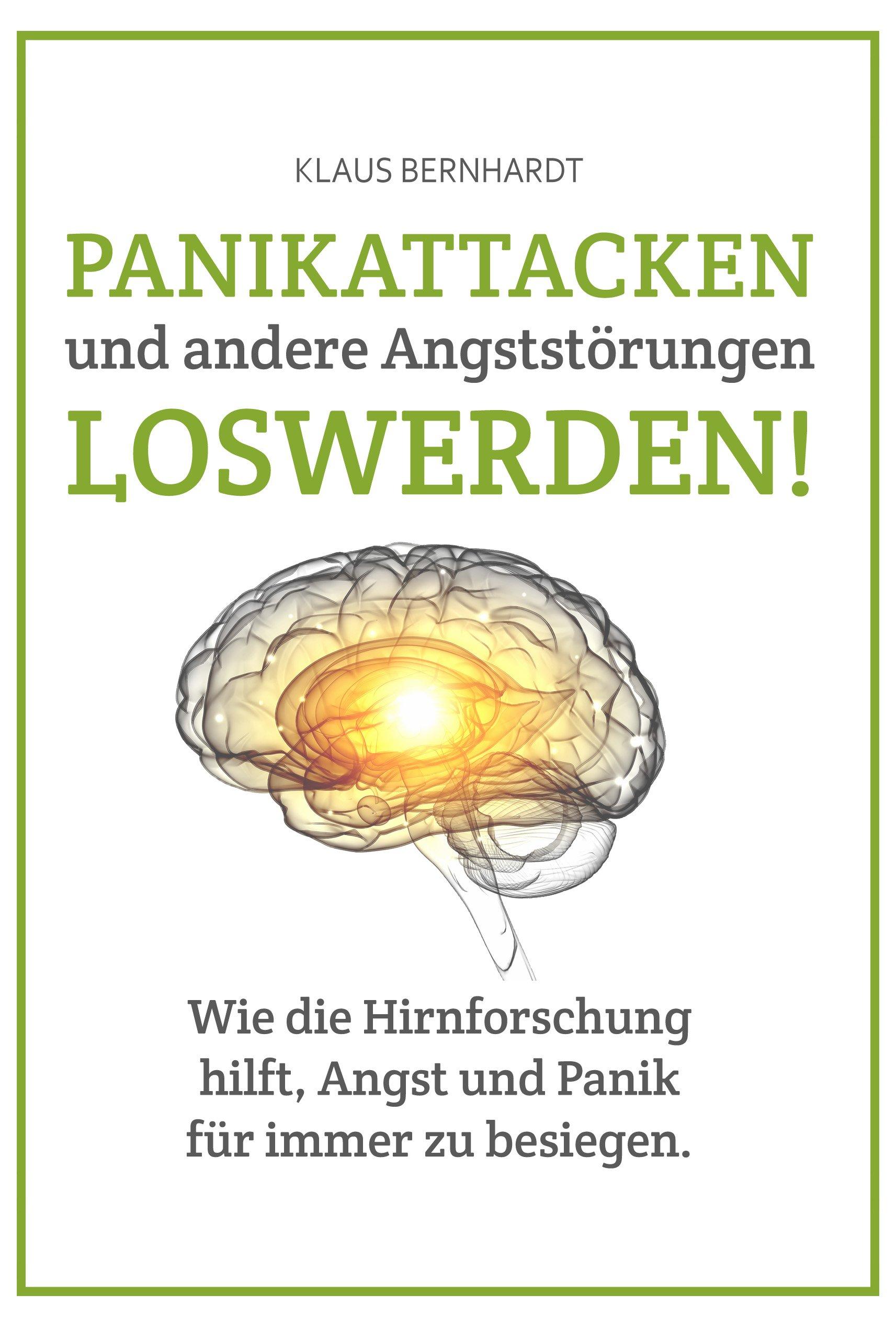 Bücher zur Angstbewältigung: Die Top 7 Empfehlungen!