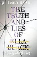 The Truth And Lies Of Ella
