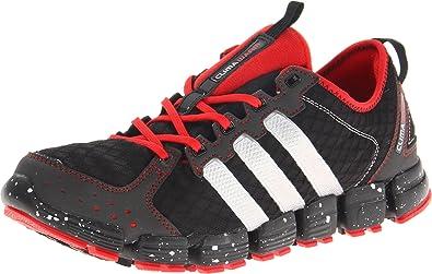 adidas uomini climawarm esplosione m scarpa da corsa, black1