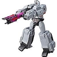 Transformers Cyberverse Dev Figür Megatron E1885-E