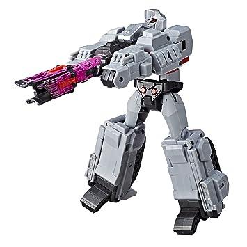 30cm Tank Jouet Cyberverse Megatron En Robot Transformers Action 2 Transformable 1 CxBedorW