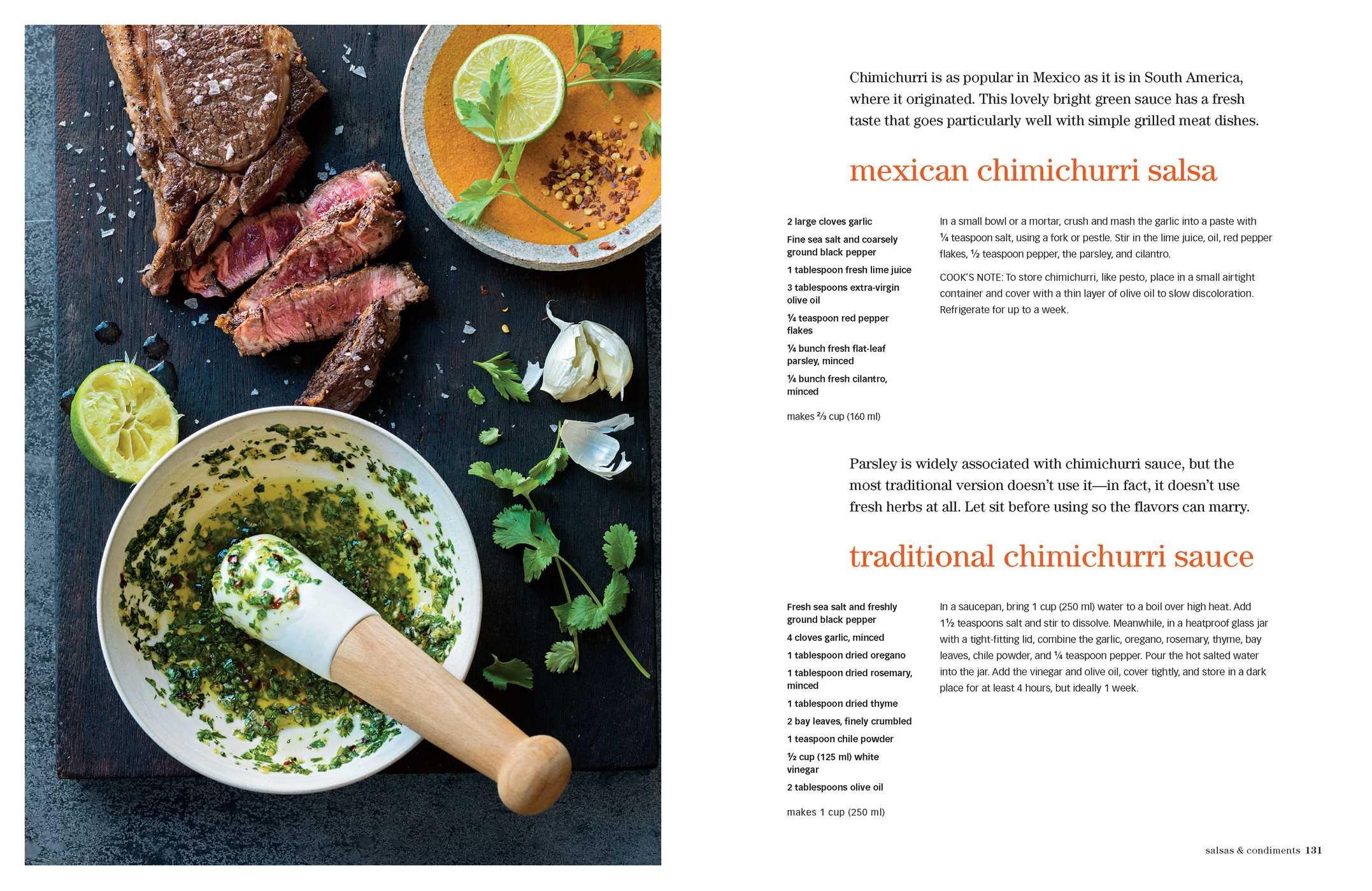 Rustic Mexican: Authentic Flavors for Everyday Cooking: Deborah Schneider:  9781681882666: Amazon.com: Books