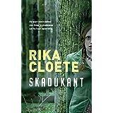 Skadukant (Afrikaans Edition)