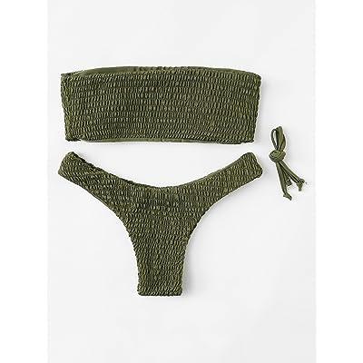 Maillot de bain tendance maillot de bain tendance_les maillot bikini moderne et confortable