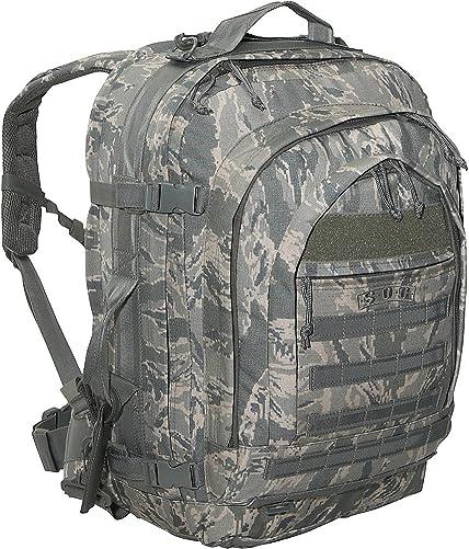 Sandpiper of California 5016-O-ABU Bugout Bag