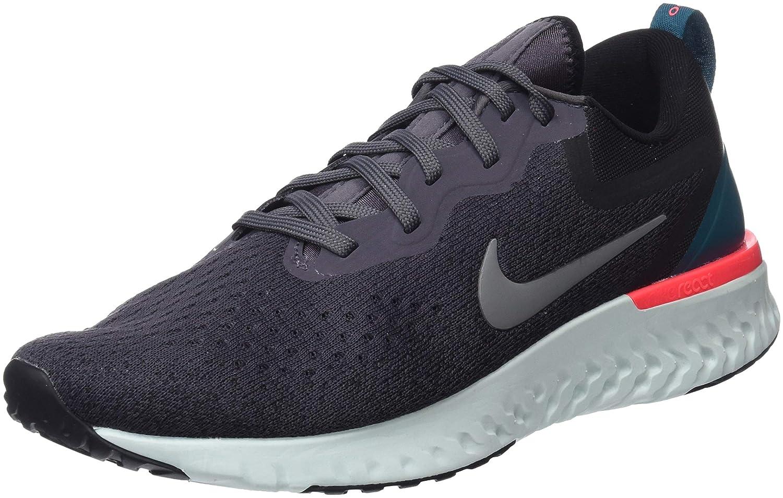 TALLA 42 EU. Nike Odyssey React, Zapatillas de Gimnasia para Hombre